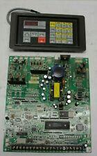 Toshiba Tosvert 130 G2+ Mainboard P6581159P2 + Keypad working pulls used