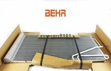 Mercedes-Benz SLK350 Behr Hella Service A/C Condenser 351303401 1715000154