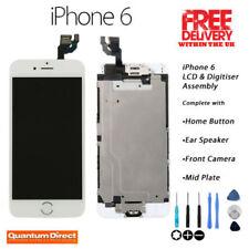 Pièces Apple Pour iPhone 8 pour téléphone mobile Apple