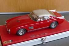 Ferrari 410 SA Superamerica Scaglietti Coupe 1957 - 1:12 VIP Scale Models