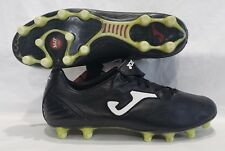 Joma Adult soccer futbol cleats TOTAL FIT  New in box Size 9