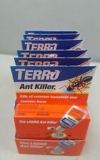 Terro T100 Ant Killer II 1 Oz Liquid Control Borax Indoor Home