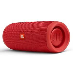 JBL Flip 4 Powerful Bluetooth Speaker Mini Portable Wireless Waterproof BT Speak