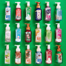 NEW Bath & Body Works Foaming, Gel, Luxe Hand Soap - YOU PICK TYPE+SCENT 8.75oz