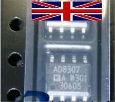 AD8307-A AD8307-AR AD8307-ARZ SOP-8 SMD Integrated Circuit from Analog Devices