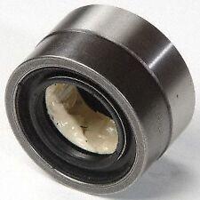 National Bearings RP513023 Rear Wheel Bearing