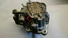 New Bosch Landrover/Peugoet/Citroen/Jaguar 3.0 Fuel Injection Pump 0445010629