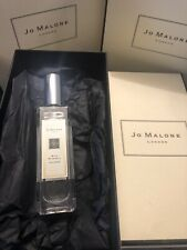 Jo malone bluebell Cologne 30ml New With Box