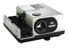 Braun Novamat E 150 Projektor