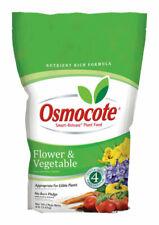 Osmocote  Granules  Plant Food  8 lb.