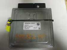 BMW ENGINE DME MSV70      7555361   *****PROGRAMMING & CODING INCLUDED*****