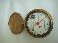 New listing Badgermeter
