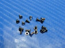 """Asus Transformer Pad TF300T 10.1"""" Tablet Screw Set Screws for Repair #1 ER*"""