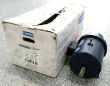 NEW LEESON C182T17FB43A BRAKE MOTOR 3HP 1770 RPM HX182T D01ESTK G131613.00