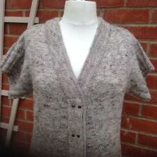 9656985b14e2 Wool Blend Petite Jumpers   Cardigans for Women for sale