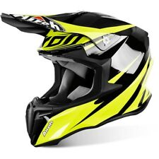 TWFR31 CASCO AIROH TWIST FREEDOM TG. L CASCO CROSS ENDURO OFF ROAD