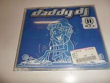 CD papa DJ papa-DJ