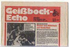 BL 82/83 1. FC Köln - Borussia Mönchengladbach (20.05.1983)