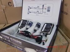 KIT XENON H7 8000K FARI H.I.D 8000 KELVIN DIGITALI CANBUS