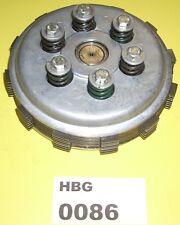 Husaberg FE 501 1998 Kupplung passt für viele Baujahre bis 2000 Motor Motorteile