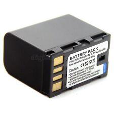 7.2v Battery for JVC GZ-D790 GZ-D796 GZ-HD10 GZ-HD230 GZ-HD260 GZ-HD3 GZ-HD30