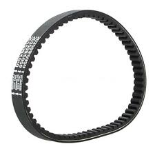 Go Kart Drive Belt 30 Series Replaces Manco 5959 Comet 203589 Kart Kit C0W8