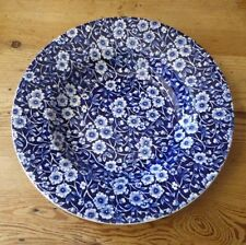 1980-Now Date Range Burleigh Pottery Bowls