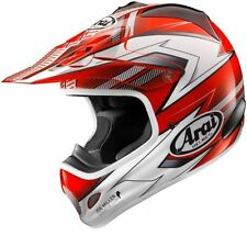 Arai Gloss Off Road Helmets