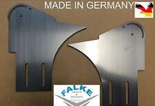 ATIKA Spaltkeil für Sägeblatt 450 mm Type : 450 mm 361694AT