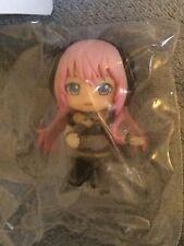 Goodsmile Nendoroid Petit Petite figure Vocaloid Megurine Luka V4X