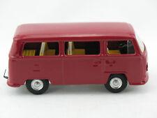 Blechspielzeug - VW Transporter, CKO Replica von KOVAP 0610