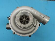 Ford Super Duty 6.0 6.0L Powerstroke Turbo charger Garrett GT3788VA GT3571VA