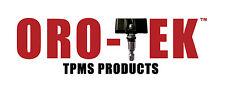 Oro-Tek OPA-S3VB Tire Pressure Monitoring System Sensor