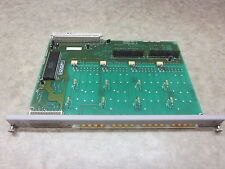 Siemens Texas Instruments 505-4308 24 VDC Input Verified