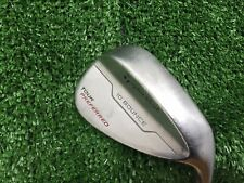 Taylor Made Tour Preferred 58 Degree Lob Wedge