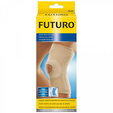 FUTURO 46163en Small Stabilising Knee Support