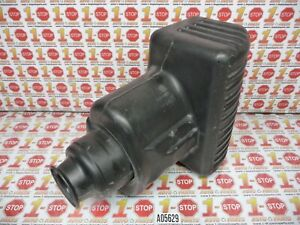 1994 1995 94 95 CHEVROLET 1500 PICKUP AIR CLEANER INTAKE RESONATOR 25099023 OEM