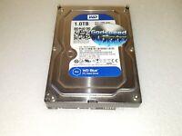 """Dell Optiplex 990  - 1TB 3.5"""" SATA Hard Drive - Windows XP Professional 32 Bit"""