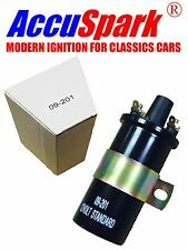 AccuSpark™  Mini Standard 12 Volt Ignition coil