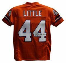 Floyd Little