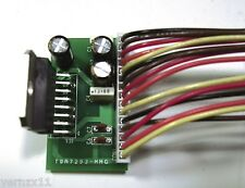 MG100HDFX  100w  Power Amp Output Module For Marshall Amp