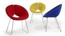 Vinyl Kitchen Chairs
