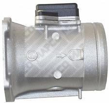 Luftmassenmesser MAPCO 42817 für AUDI SEAT VW