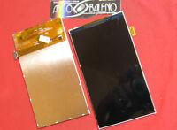 DISPLAY LCD per SAMSUNG GALAXY GRAND PRIME VE SM-G531 G531F MONITOR RICAMBIO