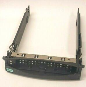 Fujitsu Siemens HotSwap HDD- Rahmen, A3C40021665 A3C40032808