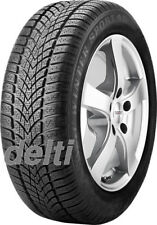 Winterreifen Dunlop SP Winter Sport 4D 245/45 R17 99H XL