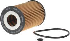 Engine Oil Filter fits 2015 Volkswagen Beetle,Golf,Golf SportWagen,Jetta,Passat