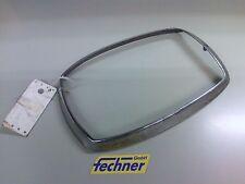 Scheinwerfer Ring MB W114 /8 Chrom 1305542056