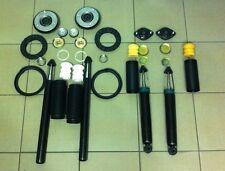 Bmw amortiguadores de chasis reparac. e31 840i 850i 850csi sorglospaket nuevo