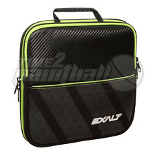 Exalt Paintball Marker Bag **FREE SHIPPING** Gun Case